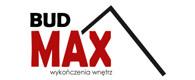 Bud Max