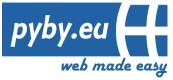 pyby.waw.pl - strony internetowe Warszawa, Legionowo, Wieliszew i okolice