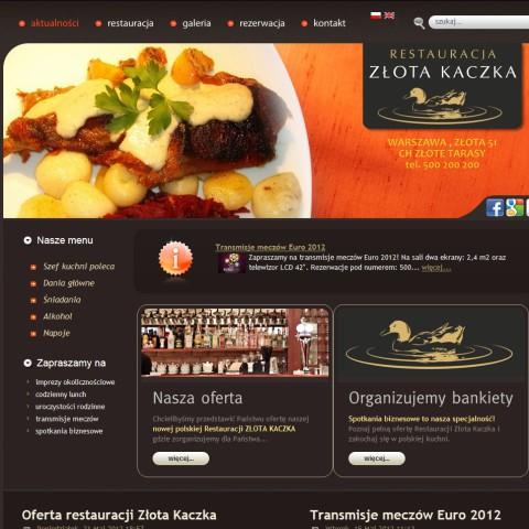 zlotakaczka.com.pl_1